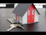 Hypoteční úvěry, refinancování hypoték a úvěrů, nebankovní úvěry