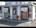 Program Das WeltAuto a program �koda Plus pro prodej ojet�ch voz� v prodejn� s�ti �KODA