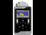 Diagnostické přístroje a monitorovací zařízení
