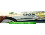 Výměna čelních, bočních a zadních skel automobilů, opravy autoskla, montáž střešních oken osobních vozů