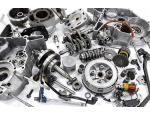 Strojní součásti a díly pro průmysl – řemeny, ložiska, řetězy, hydraulika Opava