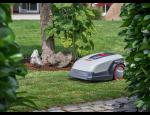 Zahradní a komunální technika AL-KO, příslušenství, náhradní díly, servis