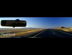 V�m�na �i oprava po�kozen�ch autoskel n�kladn�ch vozidel a autobus�