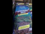 Floristické potřeby pro sázení a pěstování rostlin, včetně zahradní chemie