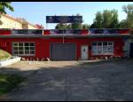 Profesionální autoservis a pneuservis v Havířově, opravy automobilů, prodej pneumatik