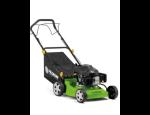 E-shop se zahradní technikou, dílenským nářadím, zednickým vybavením