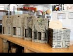 Dárkové obaly na lahve a plechovky s pivem – pivní boxy, pivoboxy, beerboxy