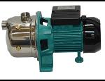 Čerpací technika - čerpadla, domácí vodárny, ruční pumpy v e-shopu