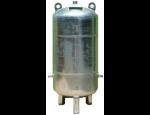 Tlakové nádoby REFLEX bez vaku pro zásobu vody k okamžité spotřebě