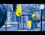 Kamerov� a zabezpe�ovac� syst�my zaji��uj�c� objektovou bezpe�nost pro ve�ejn� i soukrom� sektor