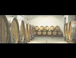 Vína z velkých sudů