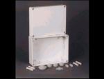 Vstřikování termoplastů a lisování plastových výlisků pro domácnost i průmysl
