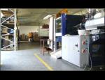 Zakázkové lisování plastových výlisků, montážní a kompletační práce