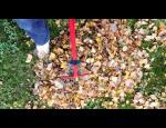 Pravidelná údržba zahrad a venkovních ploch u vašeho domu nebo firmy
