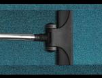 Čištění koberců, sedaček a čalounění pomocí kvalitního strojního vybavení