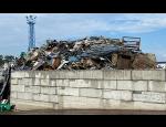 Výroba certifikovaných betonových bloků jako skladovacích boxů od firmy Andrla CZ