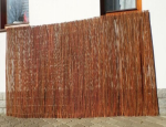Výroba bytových doplňků a potřeb pro domácnost, stínicí rohože a stínovky na ploty