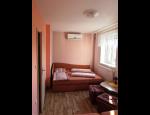Luxusní dovolená v penzionu a vinném sklepě U Bystřických v Bořeticích