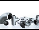 Dodávky potrubních dílů – trubkových přechodů, oblouků, ohybů, přírub, T-kusů