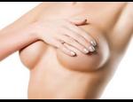Plastické operace prsou u žen i mužů na Klinice plastické chirurgie v Ostravě