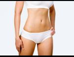 Plastické operace břicha, liposukce, mezoterapie, léčba nadměrného pocení