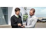 Operativní leasing ŠKODA Bez starostí, prodej ojetých ověřených vozů