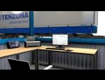 Automatizací vážních systémů a softwarem k vyšší efektivitě a úspoře nákladů