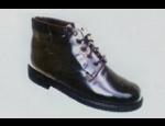 Ortopedická obuv šitá na míru, zakázková výroba ortopedických vložek
