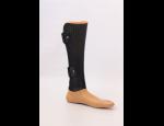 Protézy a ortézy horních a dolních končetin, ortézy trupu – výroba na míru