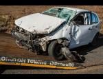 Výkup autovraků, odtah nepojízdných vozidel zdarma do areálu autovrakoviště
