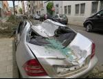 Ekologická likvidace vozidel a odtah autovraků zdarma na autovrakoviště