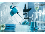 Test MOJE GENY – preventivní vyšetření na závažná dědičná onemocnění