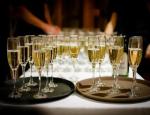 Znojemské historické vinobraní, Vinařské tripy a Pivní slavnosti
