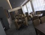 Společenské a firemní akce v Hotelu Rozkvět ve Veselí nad Moravou