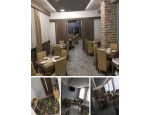 Komfortní ubytování a stravování v Hotelu Rozkvět ve Veselí nad Moravou