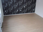 Vinylové podlahy GEFLOR, FATRA, WINEO, lepené vinylové dílce, vinyl click se zámkem
