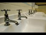Vodoinstalační práce, rozvody vodovodních a kanalizačních systémů, opravy a rekonstrukce