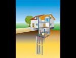 Instalace čerpadlové technologie, vrty pro tepelná čerpadla, rozbor vody a domácí úpravny