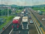 Poptávky na dopravu, spedici, logistiku v tuzemsku i zahraničí