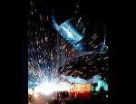 Svářečské práce, MMA, TIG, MAG, MIG/MAG svařování kovů