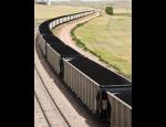 Silniční a železniční přeprava paliv a sypkých materiálů do evropských zemí