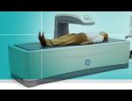 Kostní denzitometrie – neinvazivní vyšetření v prostějovském zdravotnickém zařízení