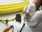 Kabelové systémy ÖLFLEX CONNECT – kabelové svazky, servokonfekce, energetické řetězy