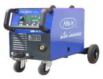 Nabídka svářecích invertorů, hořáků, multifunkčních strojů a plazmových řezaček