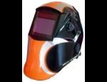 Svařovací kukly, brýle, rukavice, ochrana sluchu, prodej nářadí