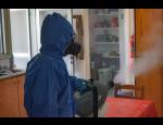 Dezinfekce, hygienická ochrana objektů na Brněnsku, účinné dezinfekční metody