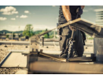 Kominické práce, renovace komínových průduchů, frézování a vložkování komínů