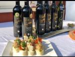 Řízená degustace ve vinném sklípku v Čejkovicích i s odborným výkladem