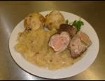 Jídelní lístek s obědovým menu na cateringradun.cz, rozvoz obědů, závodní stravování