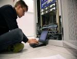 IT služby, poradenství, správa sítí, monitoring serverů, technická podpora IT systémů